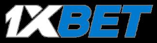 1xbet-in.com